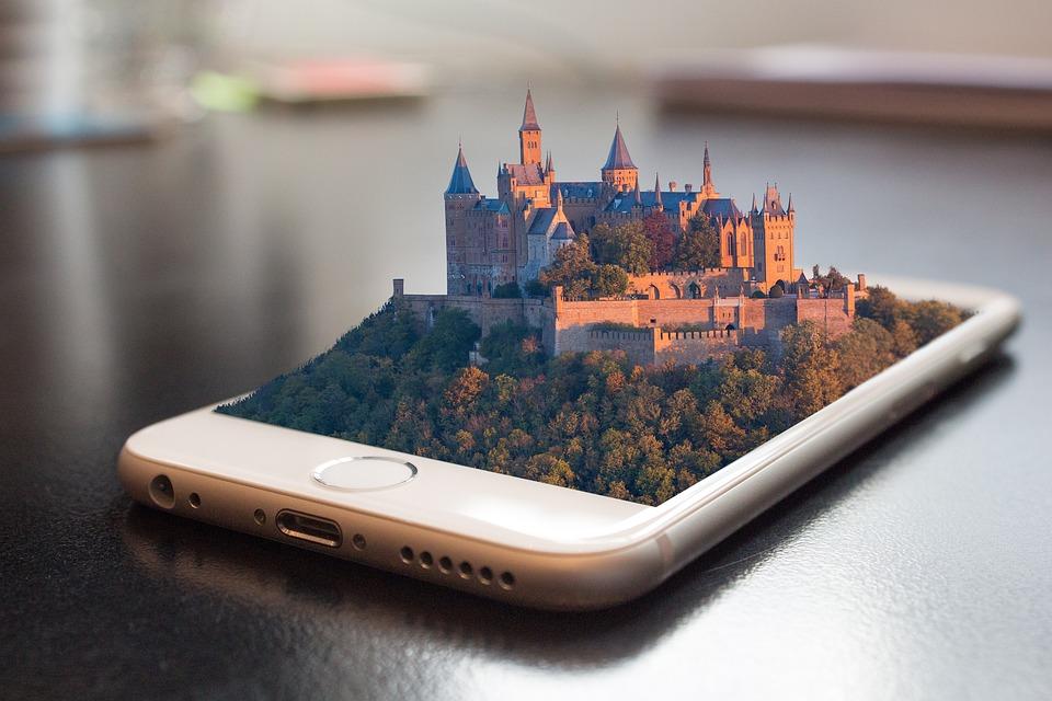 4 способа оптимизировать контекстную рекламу для мобильных устройств
