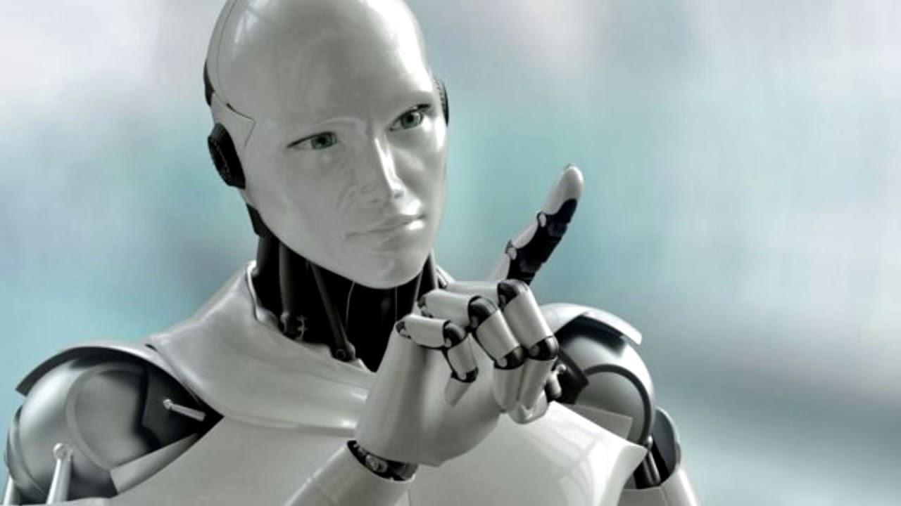 Автоматизация контекстной рекламы: маркетологов заменят машины?
