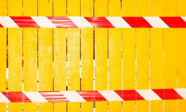 Как AdBlock уничтожает вашу рекламу (и как с этим бороться)