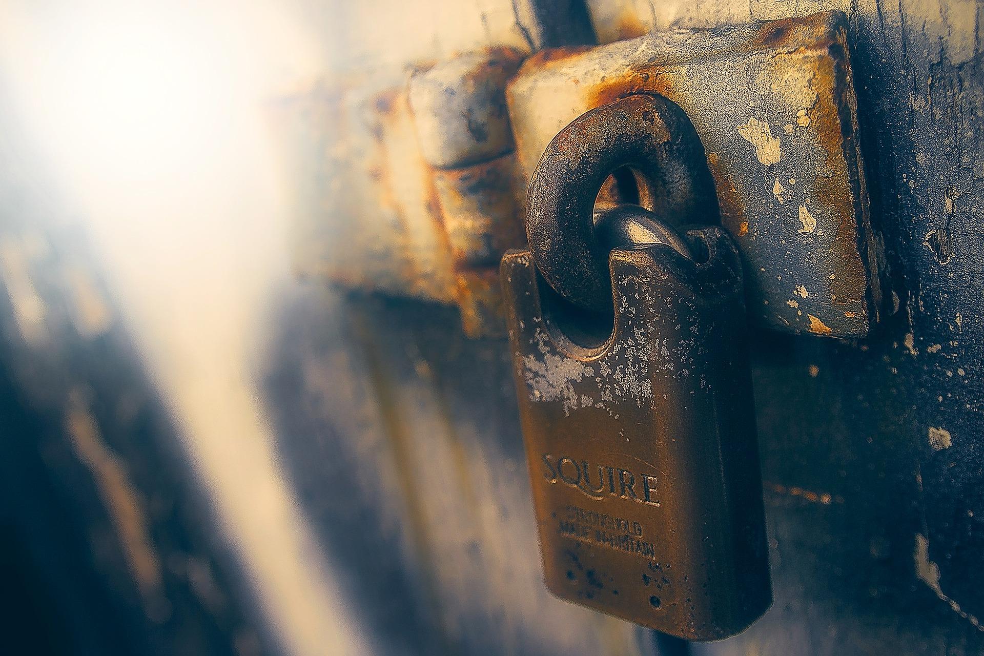 Как AdBlock уничтожает вашу рекламу (и как с ним бороться)