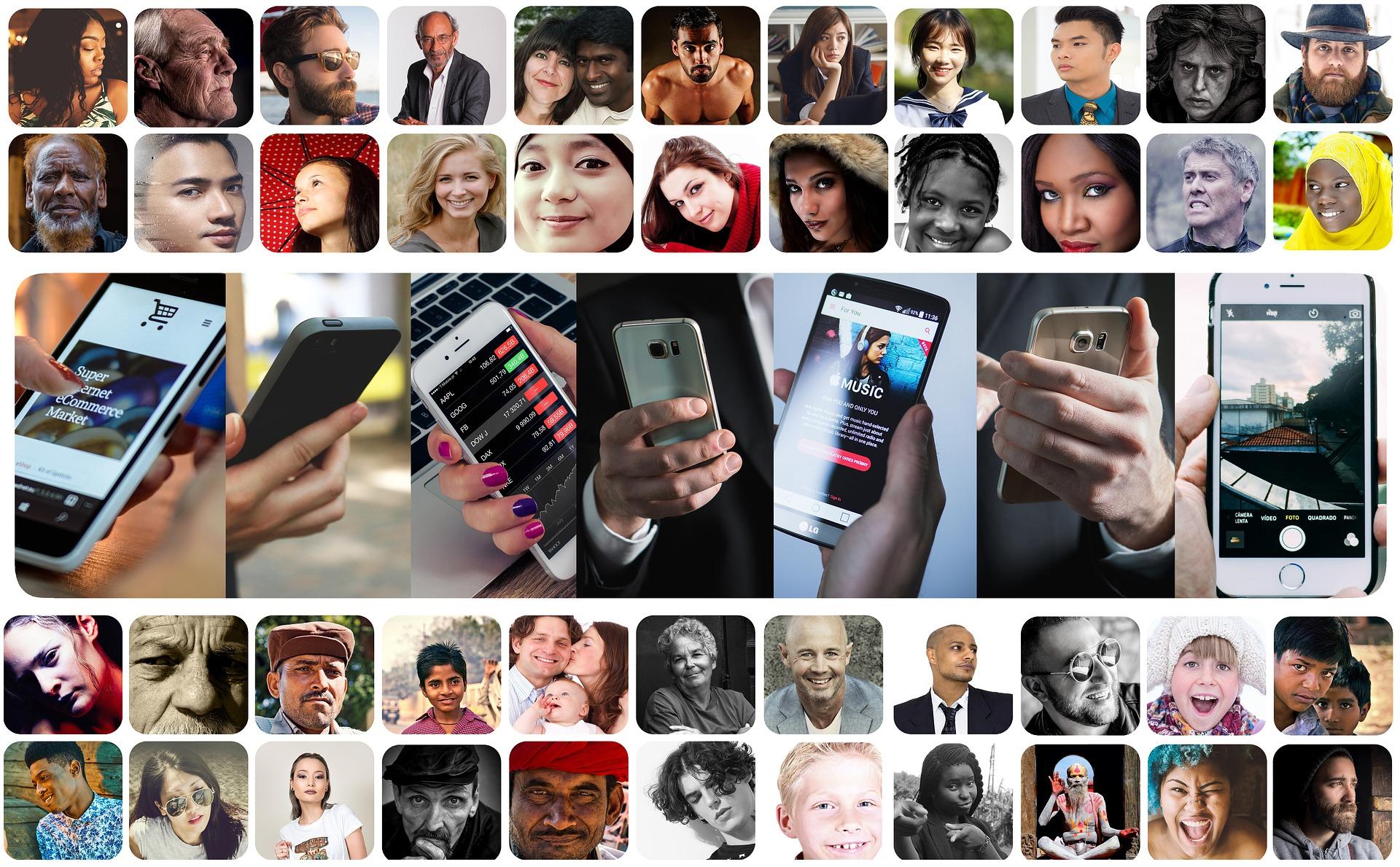 Контекстная реклама плюс колл-трекинг: как звонки повышают конверсии
