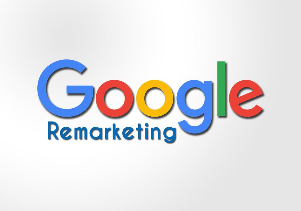 Как возвращать клиентов с помощью ремаркетинга в Google Ads?