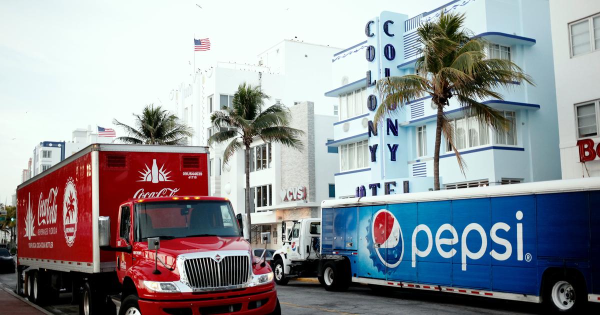Реклама по брендам конкурентов: как правильно «увести» чужой трафик