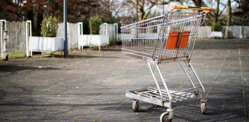 6 простых способов сделать так, чтобы пользователи не бросали корзину