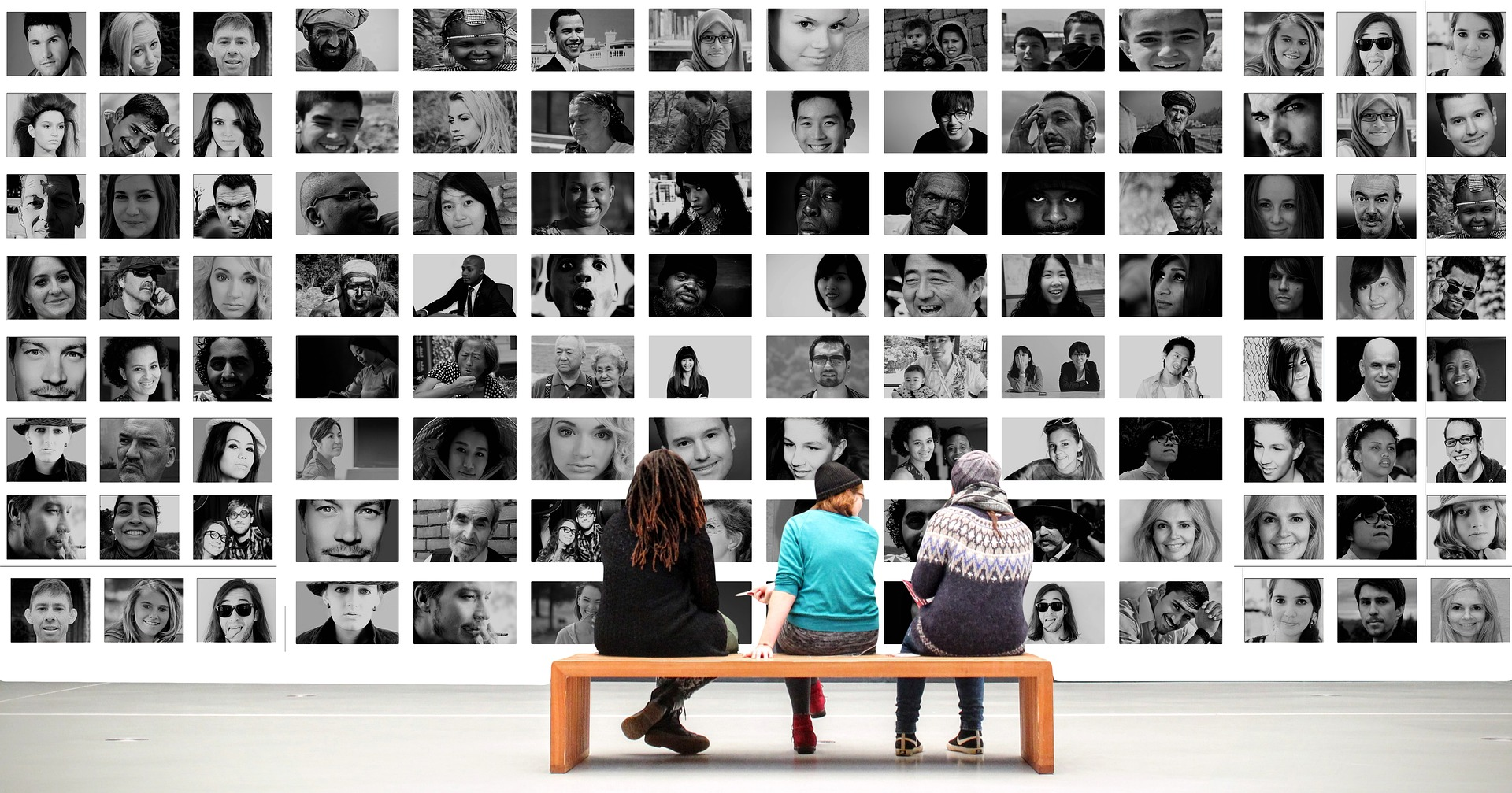Как использовать аналитику контекстной рекламы в социальных сетях