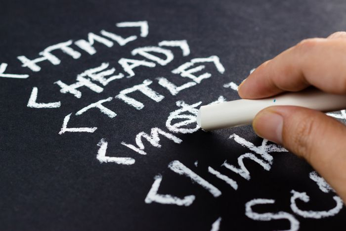 Как собрать мета-теги и заголовки с любого сайта?