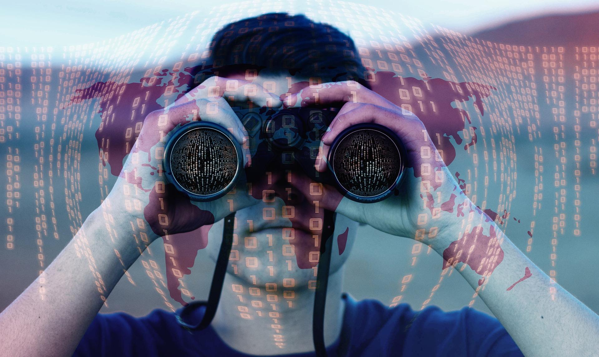 4 ошибки геотаргетинга, которые вы не захотите совершать