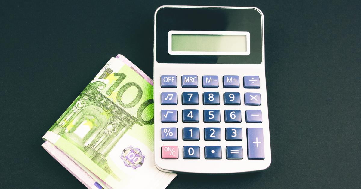 CAC и LTV — бизнес-метрики для интернет-рекламы