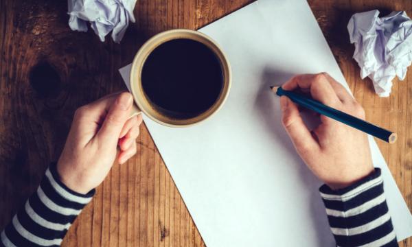 Как написать крутой кейс в сфере digital и зачем это нужно
