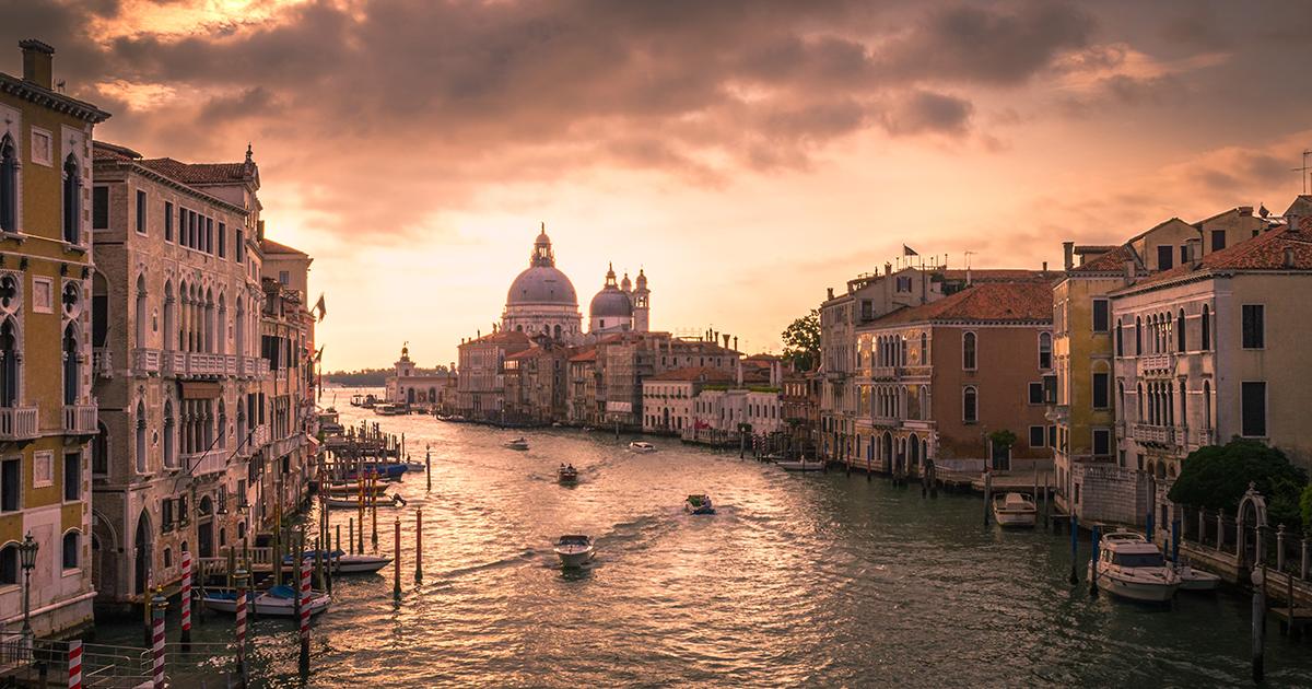 Что ждет маркетинг в условиях пандемии: опыт итальянских и американских рекламных агентств