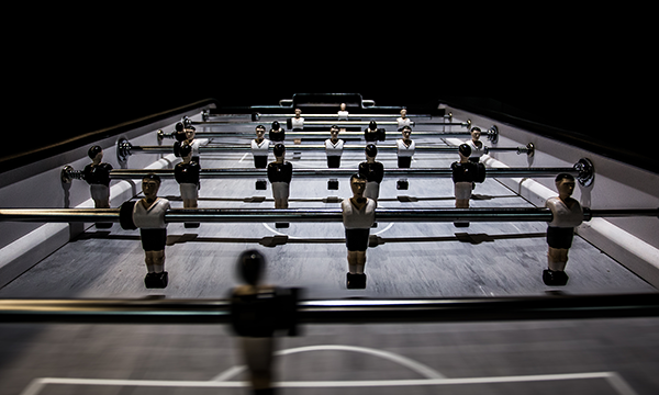 Как контролировать команду на удаленке и не свихнуться: сервисы и лайфхаки
