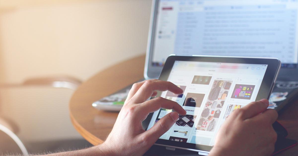 Выбор CRM для digital-агентства: подборка 16 сервисов