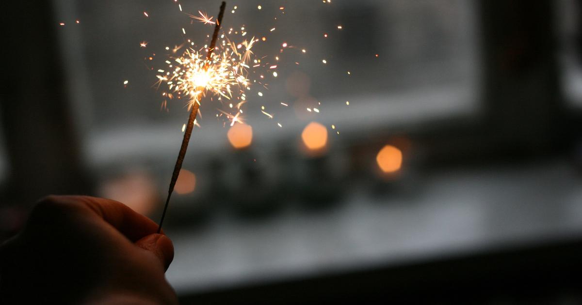 Как подготовить контекстную рекламу к новогодним праздникам