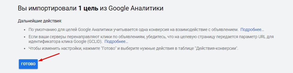 Как настроить умные кампании в КМС и поисковой сети Google
