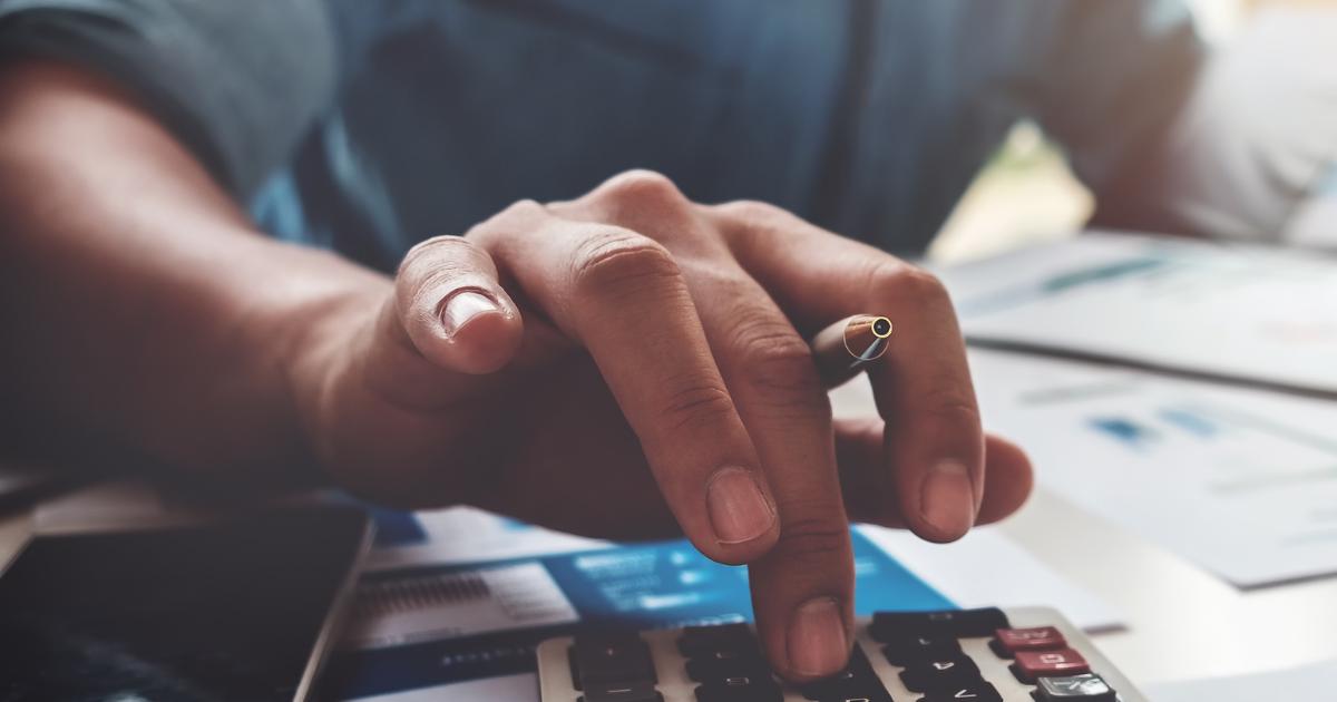 Особенности уплаты налогов с партнерских программ: отвечаем на вопросы