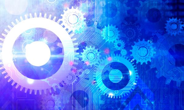 Оптимизация агентского бизнеса: итоги 2020 года, инсайты и полезные инструменты
