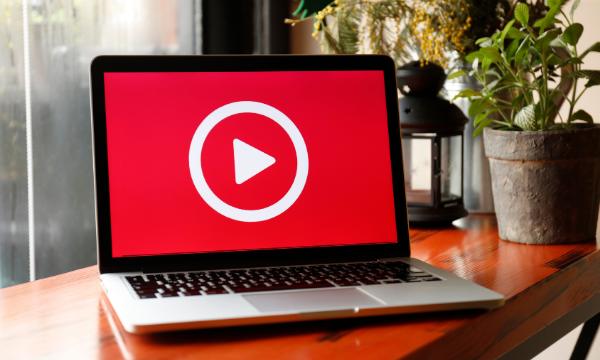 Анализ эффективности кампании в YouTube: как улучшить результаты