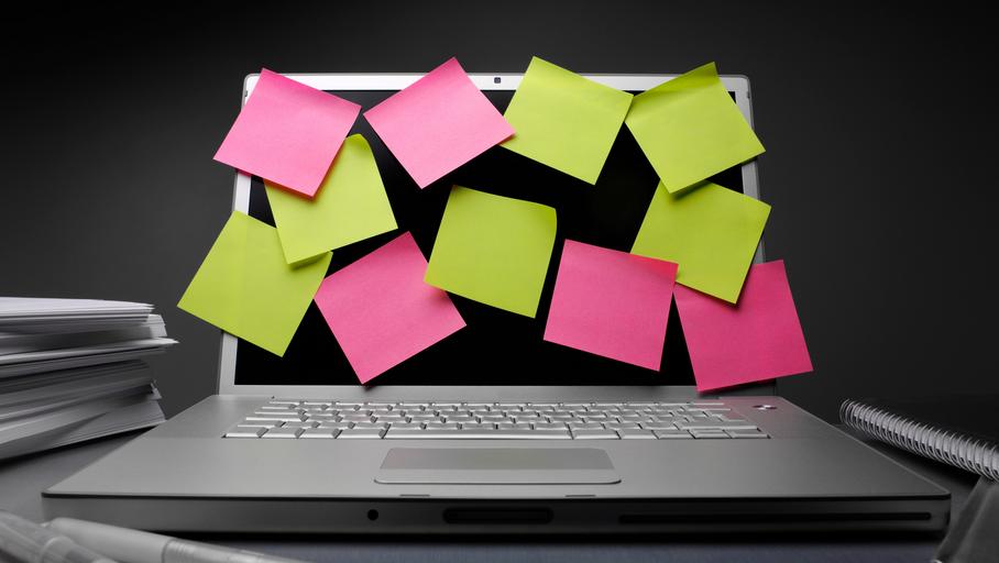 Как пройти собеседование онлайн: 9 советов для повышения шансов на трудоустройство