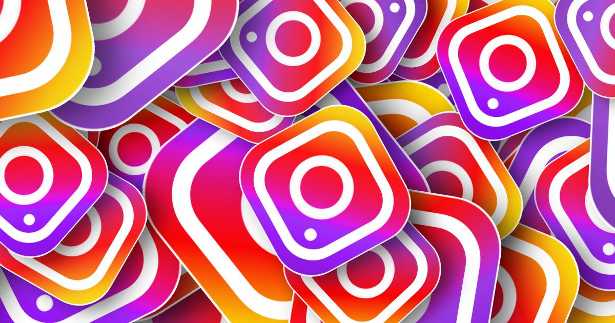 Требования к рекламе в Instagram