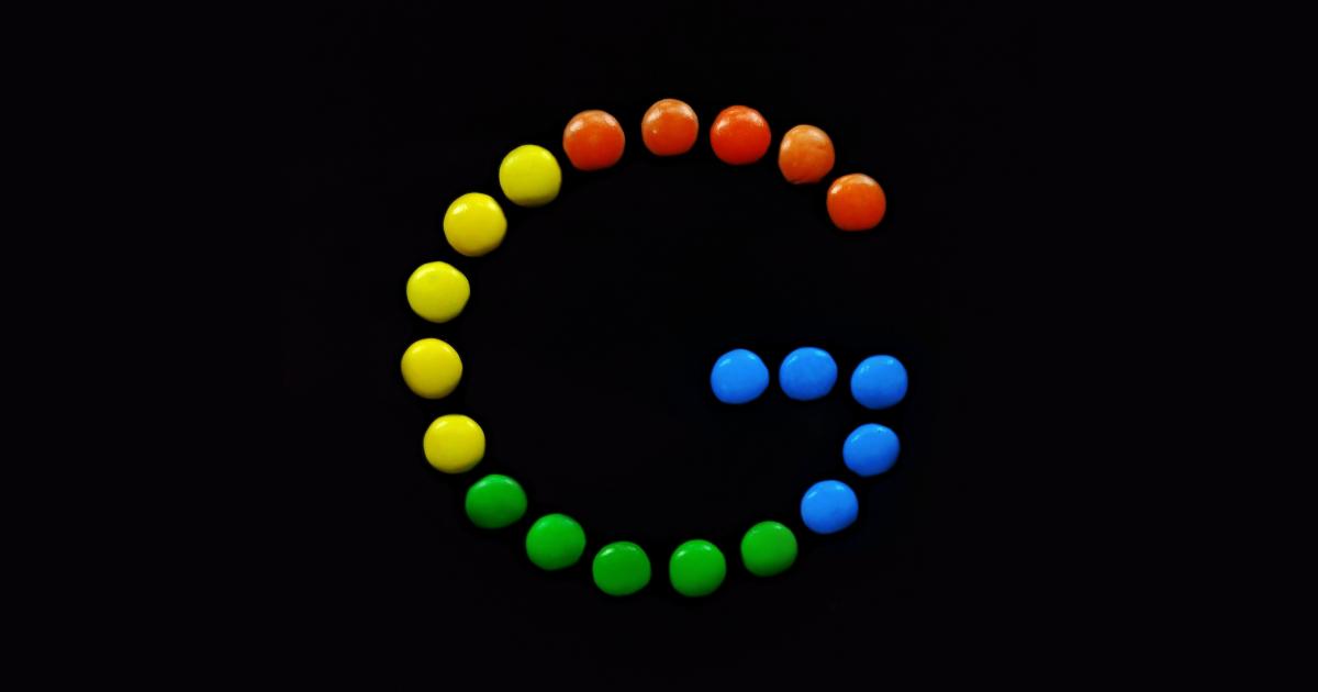 20 расширений Google Chrome, которые могут упростить работу контекстолога