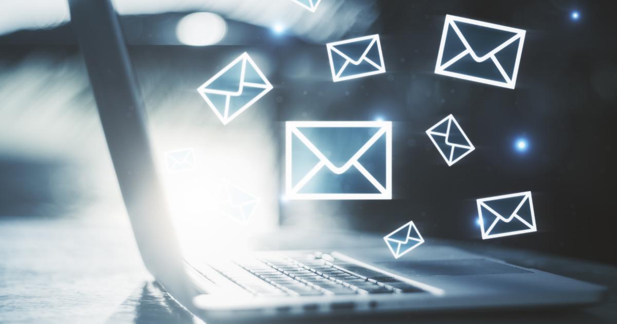 Топ-18 сервисов для email-рассылок