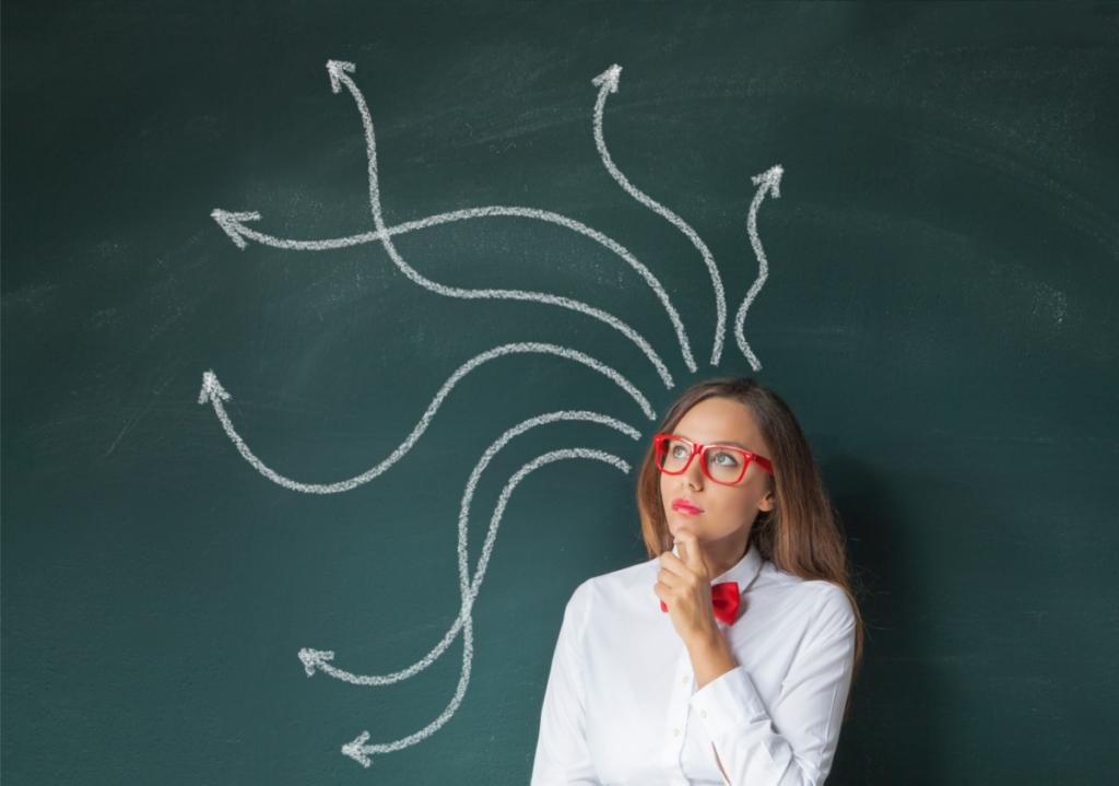 Какие soft skills нужны РРС-специалисту и как их прокачать
