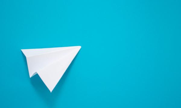 20 полезных функций и секретов Telegram, о которых вы можете не знать