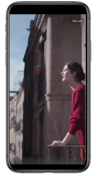 Таргетированная реклама в TikTok: о чем важно знать перед первым запуском