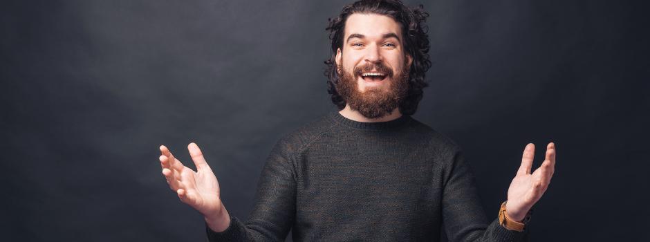 Как искать клиентов для контекстной и таргетированной рекламы