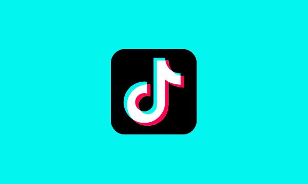 Spark Ads: нативное продвижение роликов в TikTok