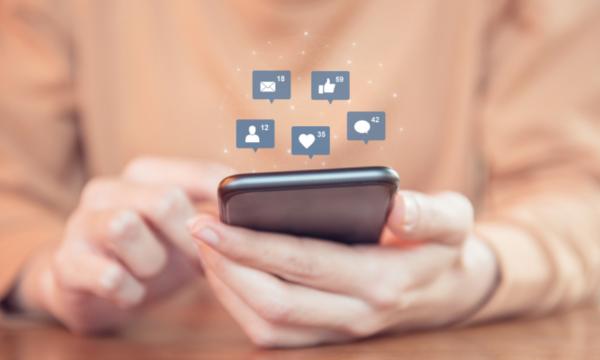 Метрики рекламы ВКонтакте в зависимости от цели: как понять, что реклама работает правильно