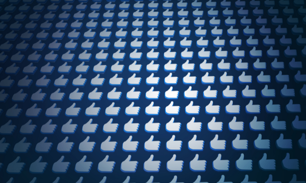 Реклама в Facebook: как настроить и запустить на примере клининговой компании