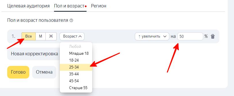 Все про рекламу мобильных приложений в Яндекс.Директе