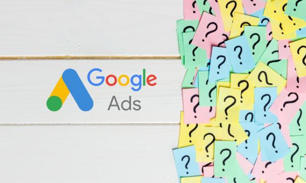 11 обучающих курсов по Google Ads