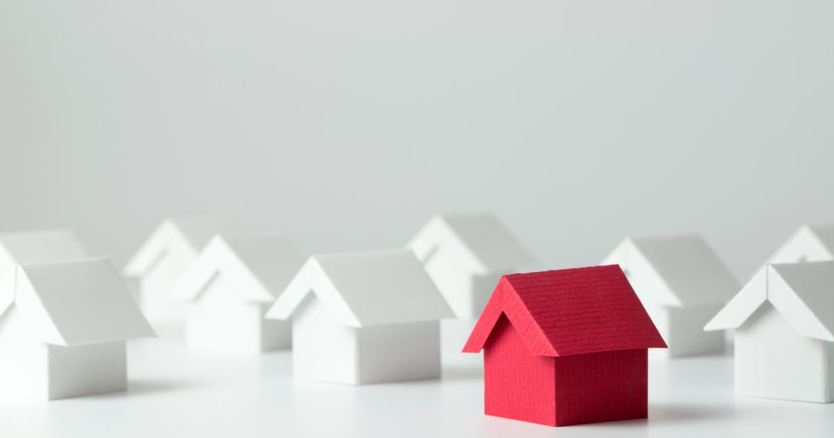 Как продать недвижимость: 10 советов по настройке эффективной контекстной рекламы