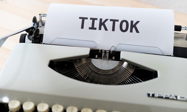 Кому и как продавать рекламу в TikTok: полезные советы и частые возражения